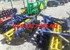 Продам лучшие дискаторы агд-2.1Н, Агд-2.5Н , агд-2.8Н ,агд-3.5Н, АГД-4
