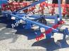 Плуг новый ПЛН 5-35 - качество и выгодная цена