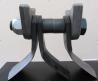 Измельчитель (мульчер) пожнивных остатков ПРР-280