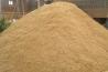 Продаж будівельних матеріалів пісок щебінь Луцьк
