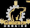 """ТОВ """"Грозбер Україна"""" - запчастини на сільгосптехніку"""