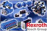Запчасти Bosch Rexroth BOSCH для погрузчика