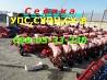 Cеялка УПС,СУПН,СУ-8 продажа / днепр(Украина)