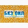Куплю соевое масло оптом. Украина